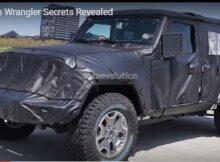2018-jeep-wrangler-secrets