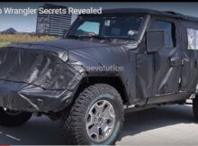 2018-jeep-wrangler-secrets